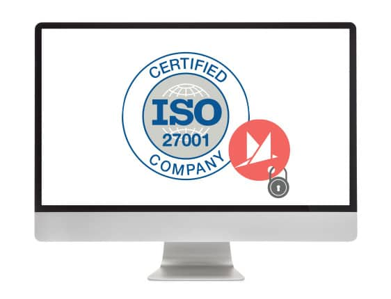 iso-certified-monitor
