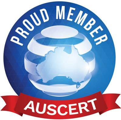 https://www.migrationmanager.com.au/wordpress/wp-content/uploads/proud-member-auscert.jpg